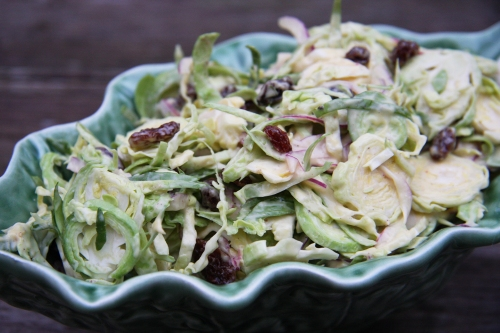brussel-sprout-christmas-coleslaw